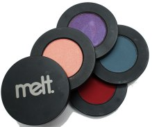 Melt Cosmetics - the Love Sick stack®