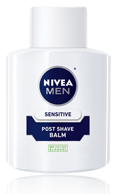 NM_sensitive_post_shave_balm_bottle__1505