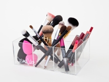 CosmoCube® Brush Holder $40