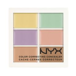 Color Correcting Concealer $11.99