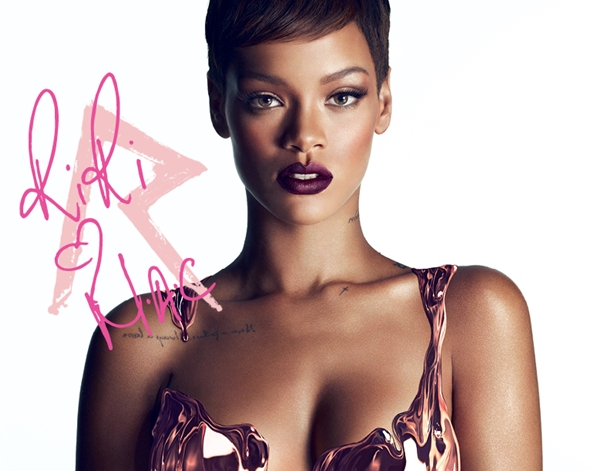 riri-hearts-mac-fall