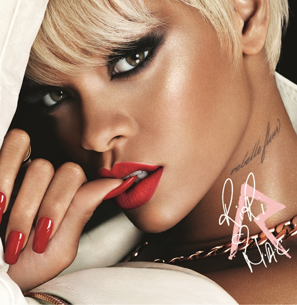 riri-hearts-mac-holiday