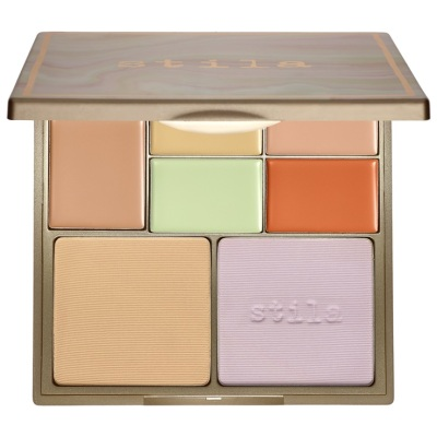 stila Correct and Perfect Palette $45