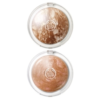 baked-to-last-bronzer_l