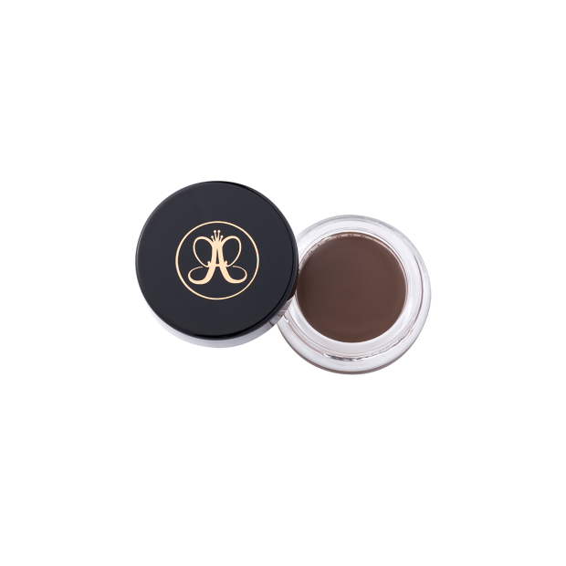 dipbrow-dark-brown_1