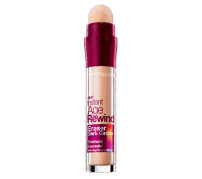 instant-age-rewind-the-eraser-eye_pack-shot-crop