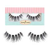 siren_with_box_large