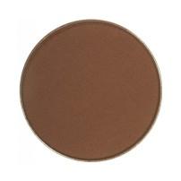 Makeup Geek Eye Shadow Pan in Cocoa Bear - $6